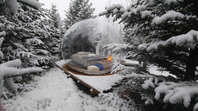 Bubble-in-Iceland-uai-1440x810.jpg
