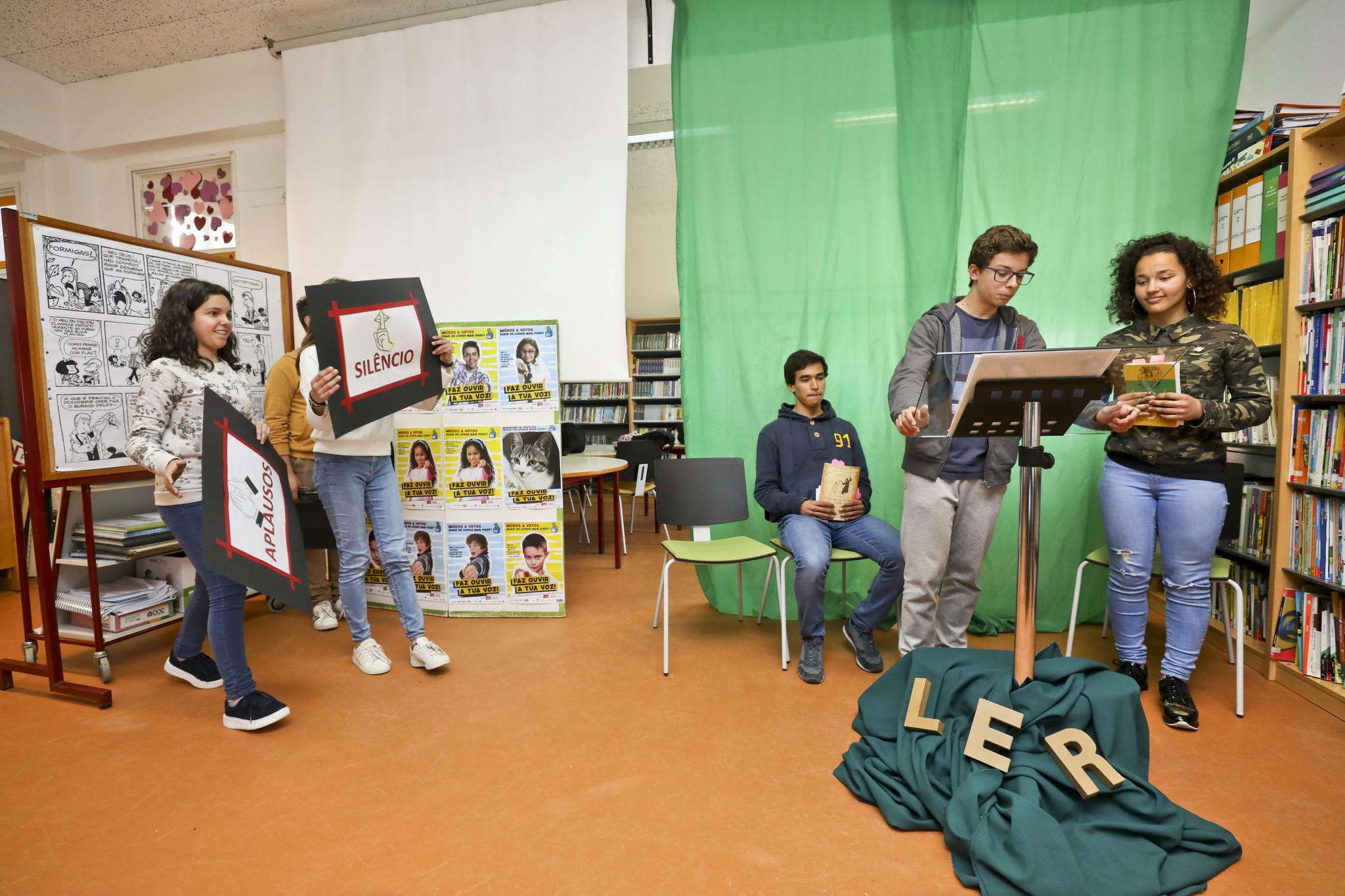 JCC Miudos a Votos Alpiarça 03.JPG
