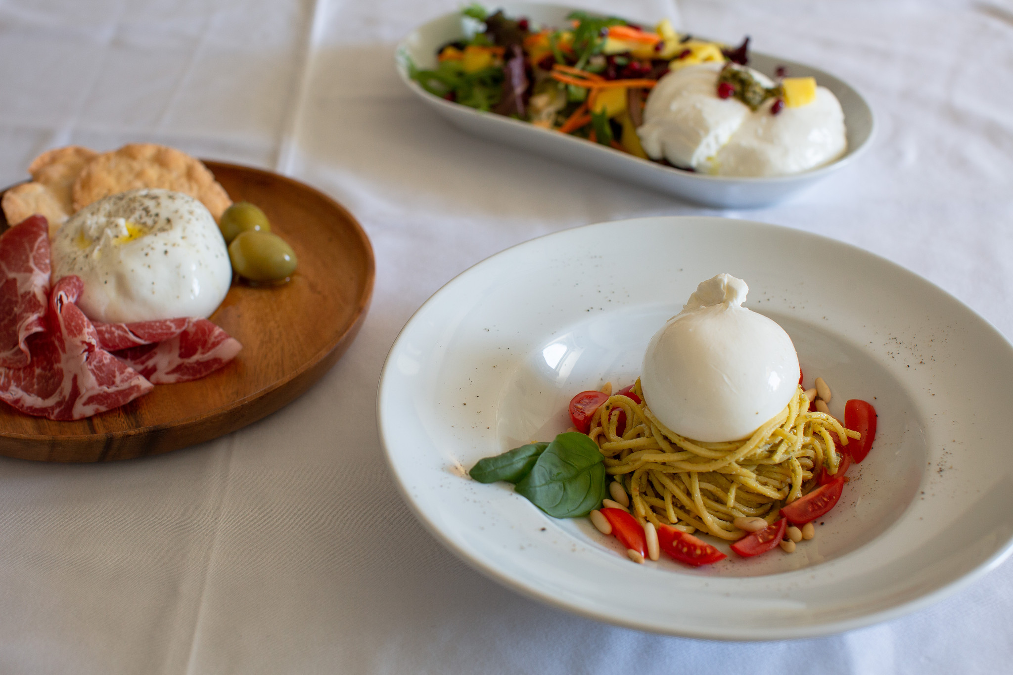 MC Patio Antico Burrata 14.jpg