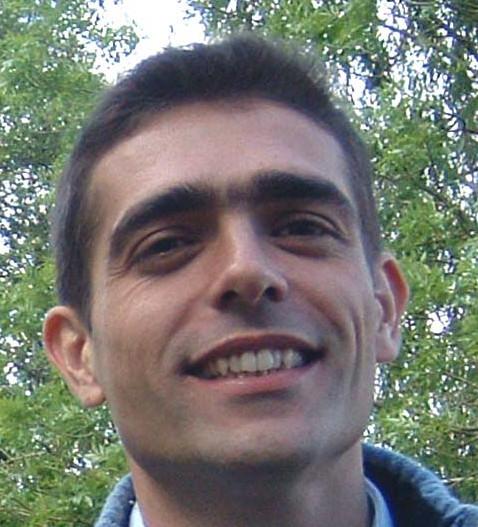 Alberto Negrao.jpg