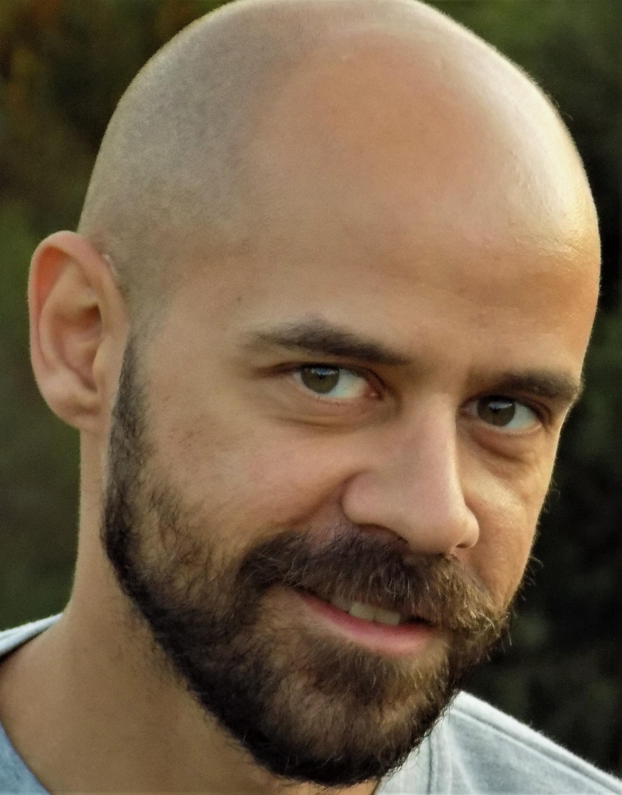 Ruben Gonçalves.JPG
