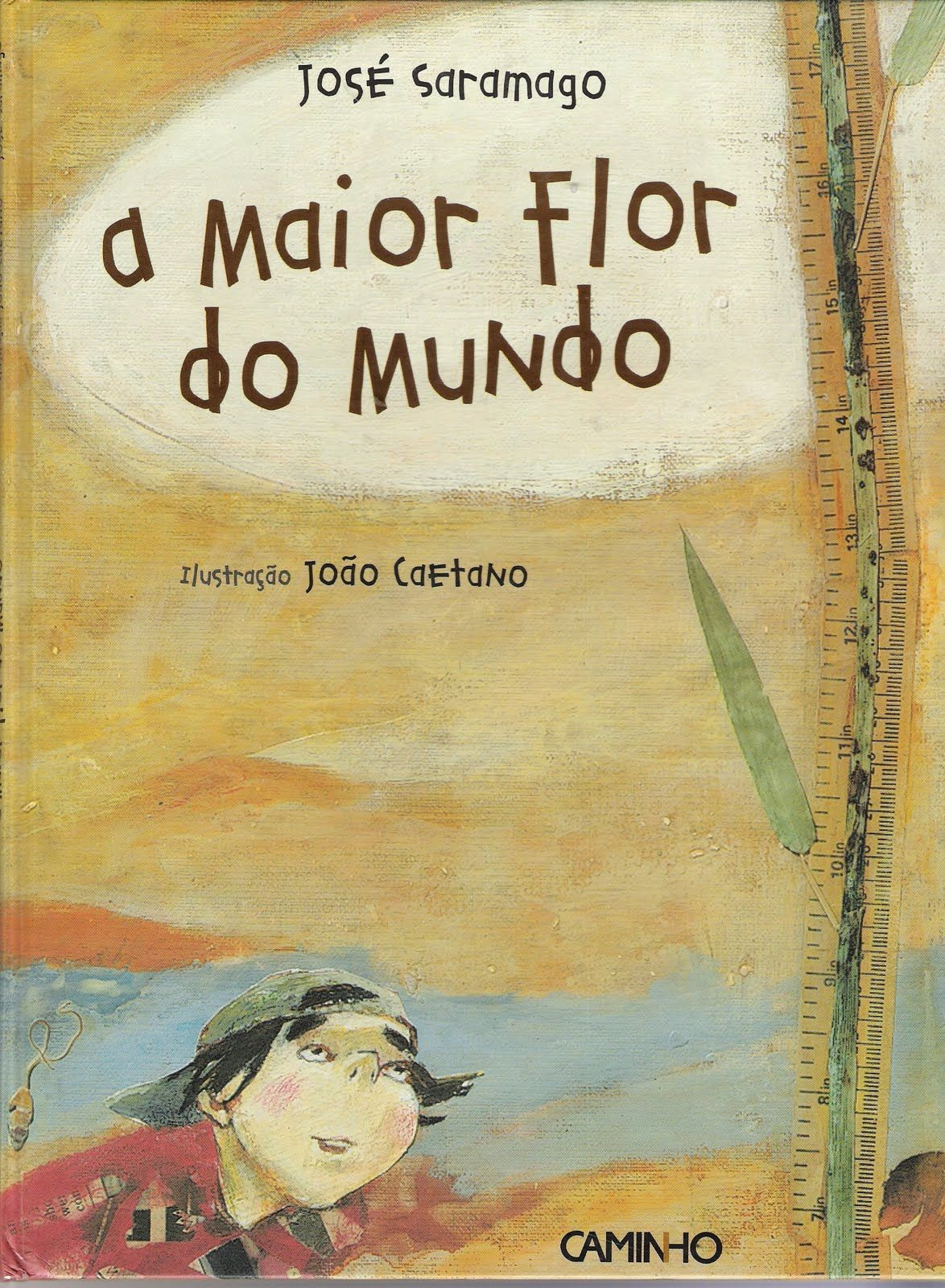 «A Maior Flor do Mundo».jpg