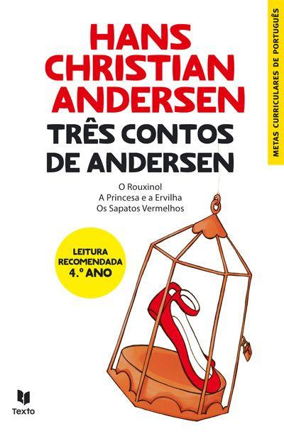 «Três Contos de Andersen Hans».jpg