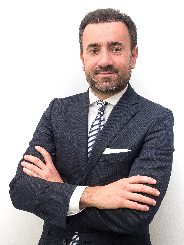 Pedro Branco alta.jpg