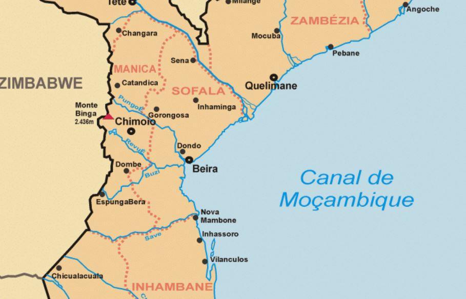 mapa moçambique.JPG