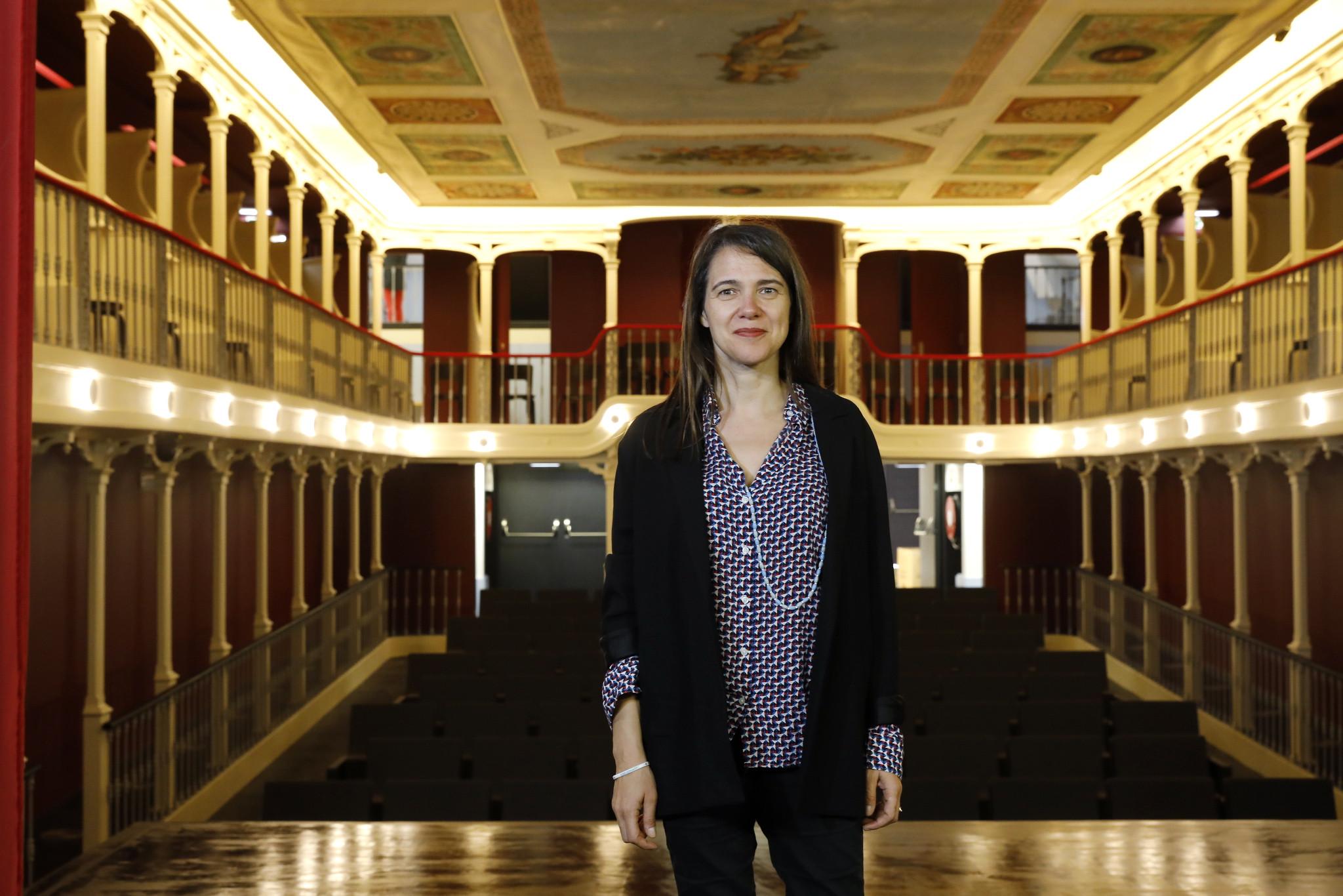 2048_MB Teatro LuisCamoes 17.jpg