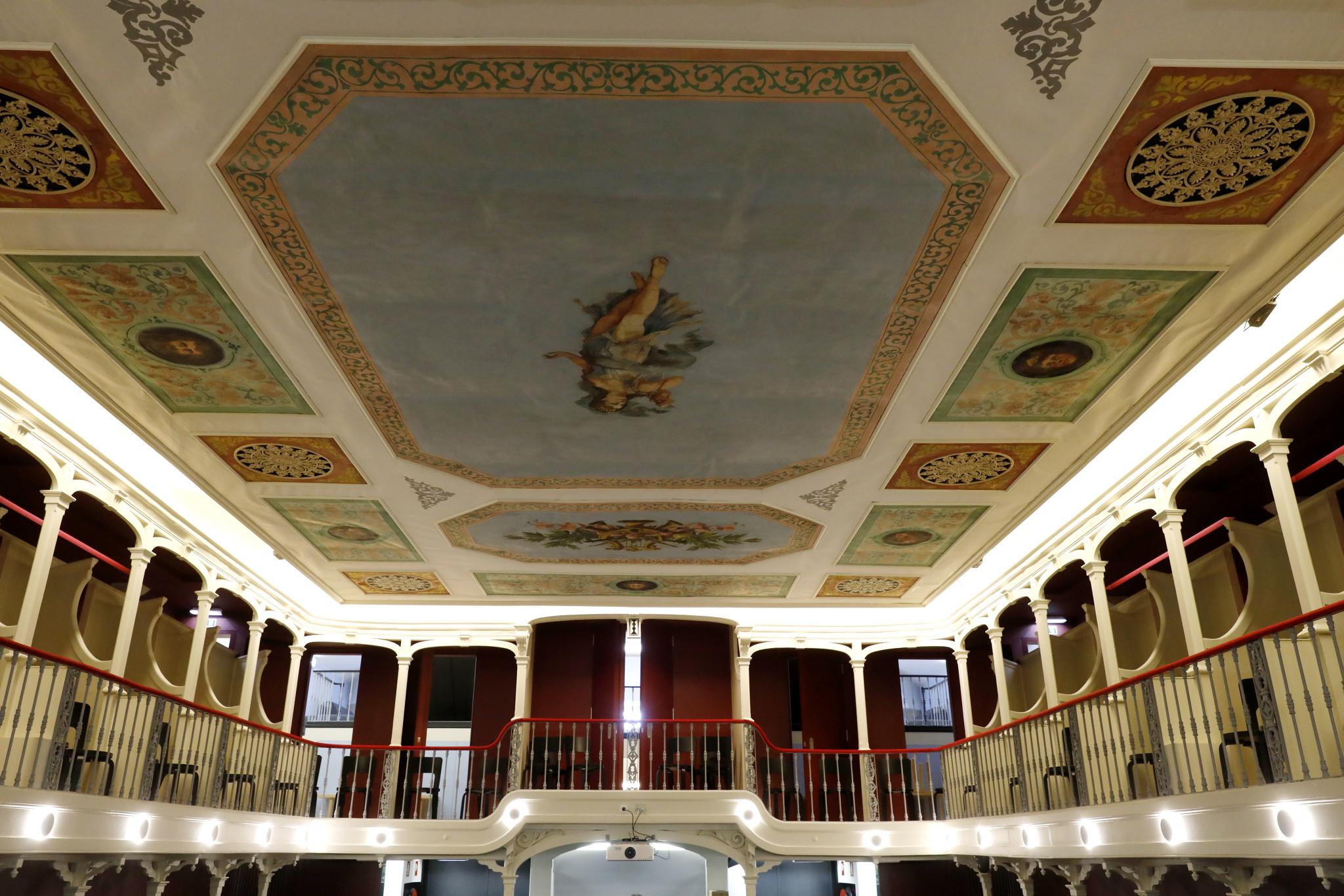2048_MB Teatro LuisCamoes 10.jpg