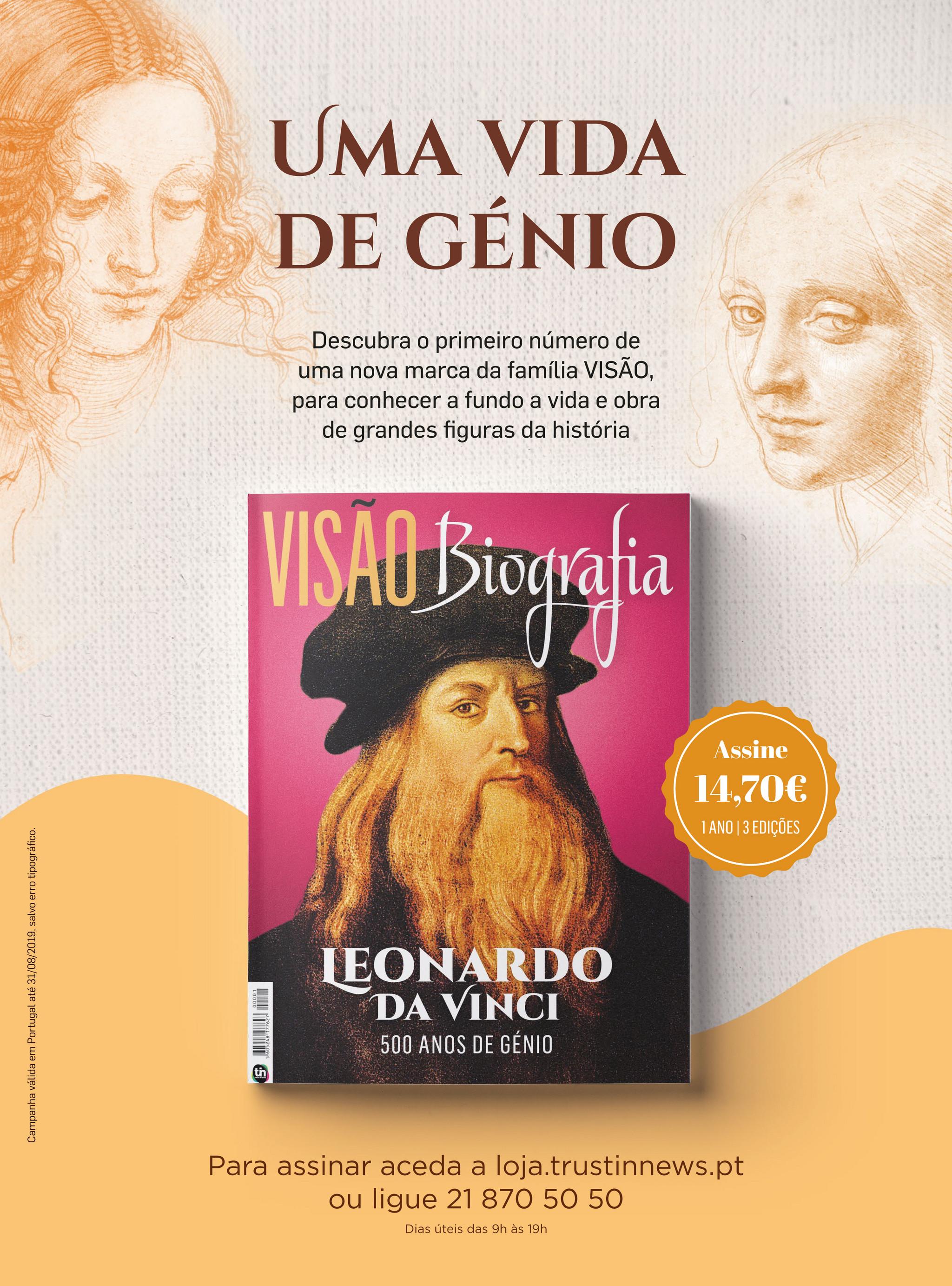 Visao_Bio_Leonardo_final.jpg