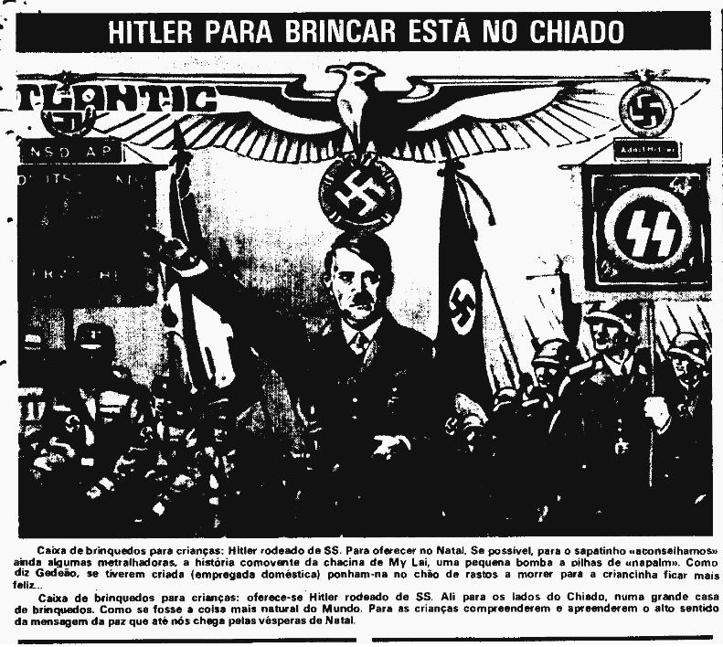 HITLER CHIADO.jpg