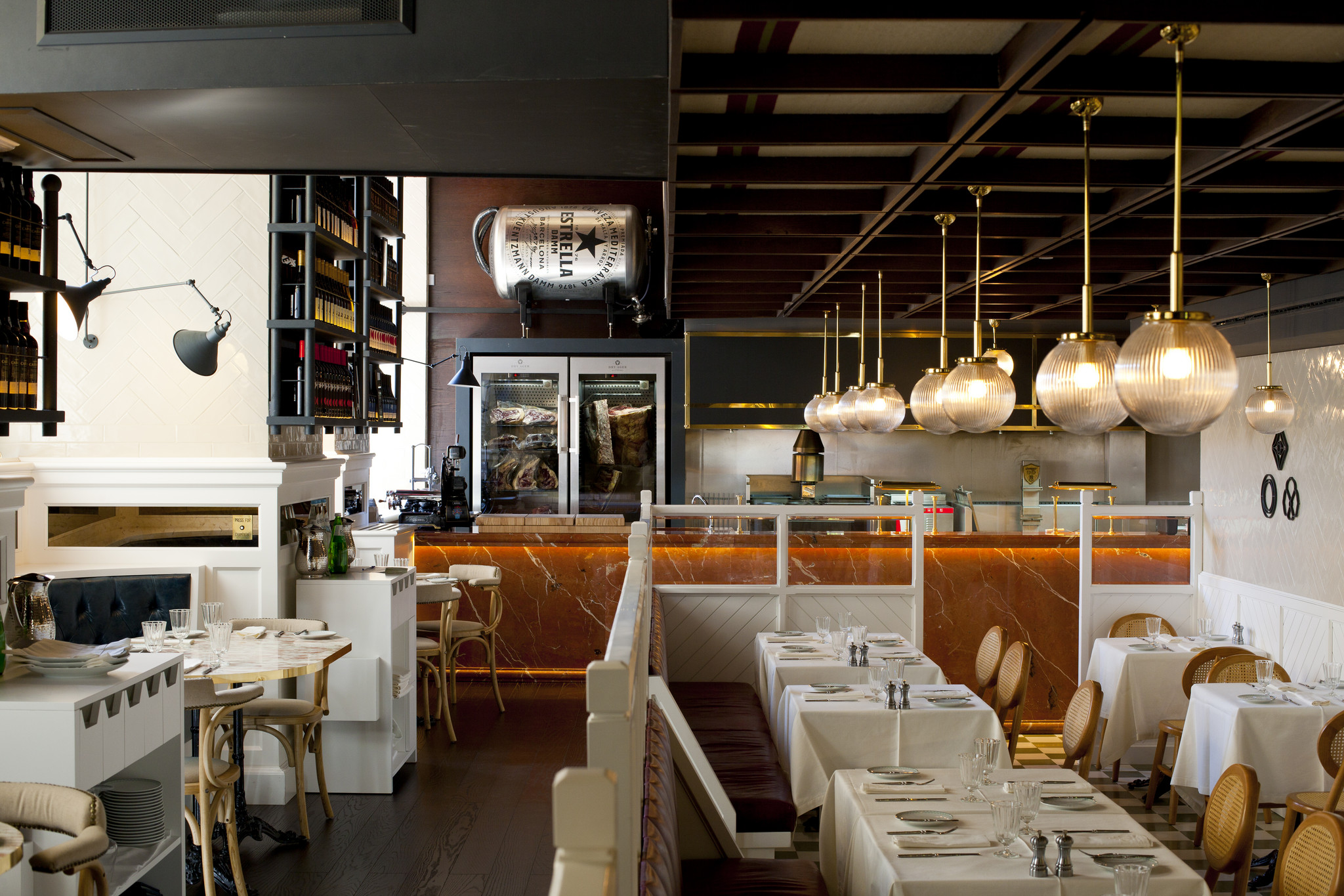Restaurante Meat Me - 0W2J3283.JPG