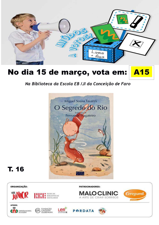 1º_O Segredo do Rio.jpg