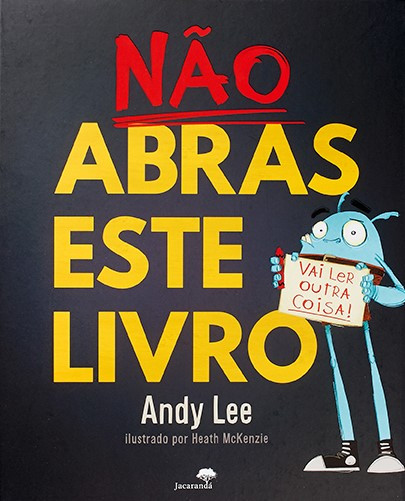 «Não Abras Este Livro».jpg