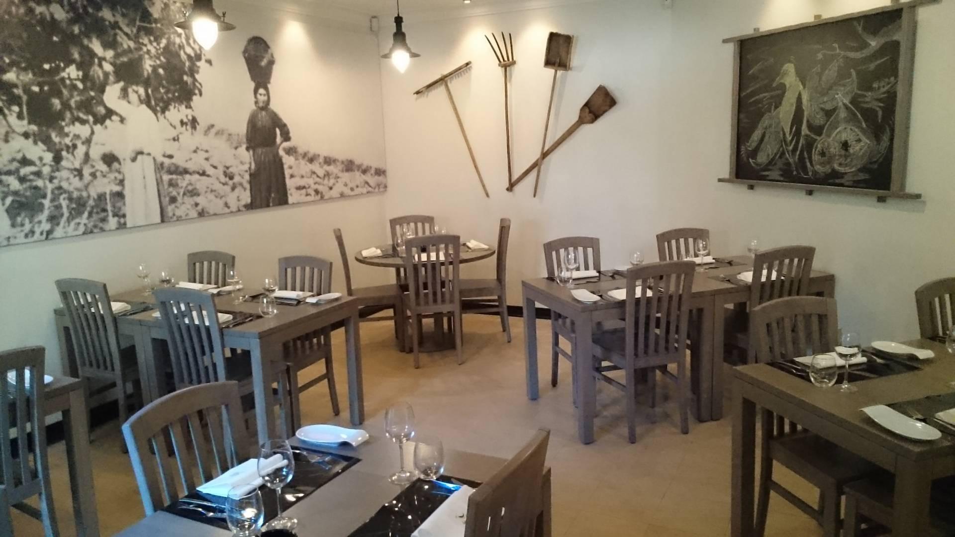 restaurante  Papa Figos 02.JPG