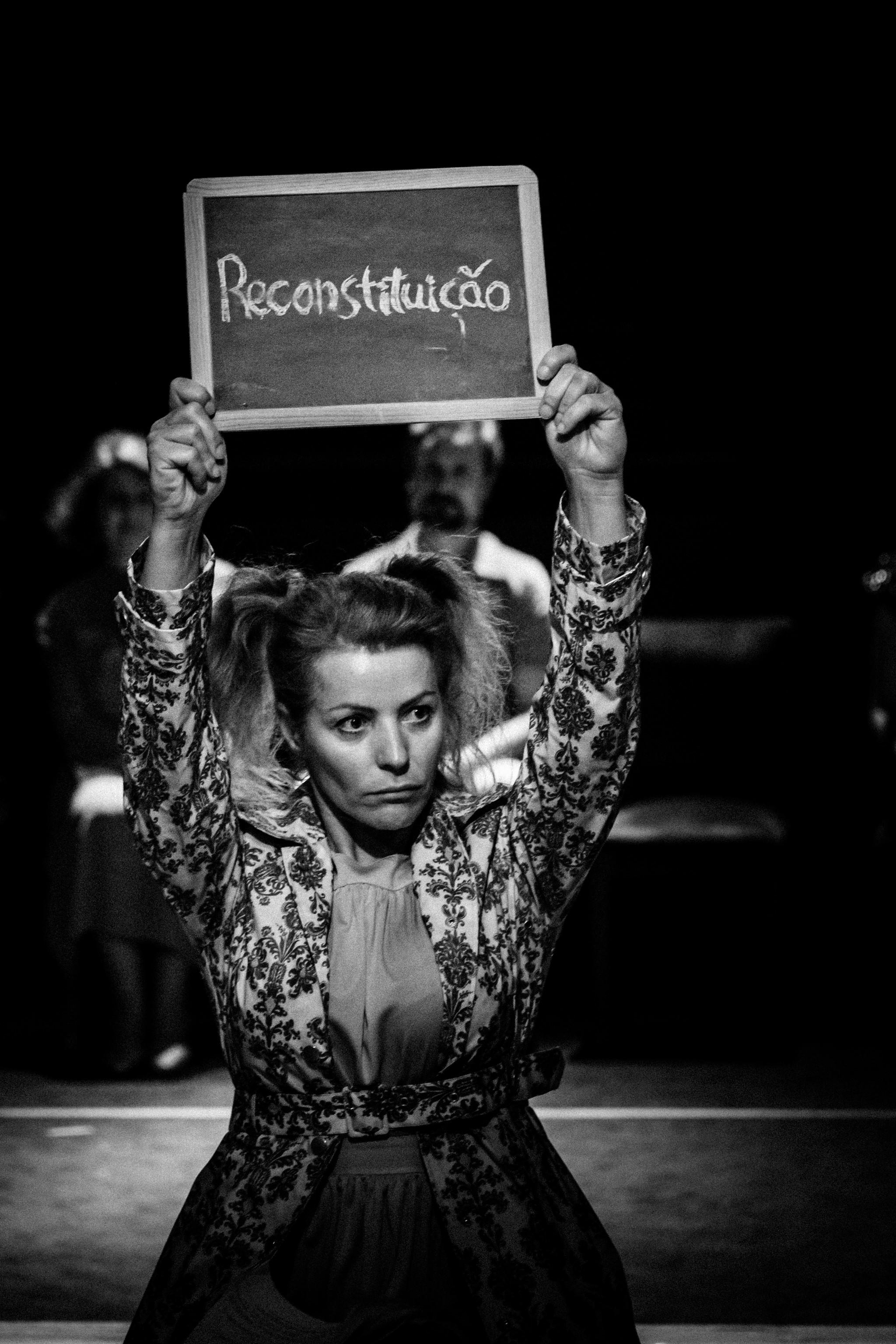 Ocupaçã_fotos de ensaio_Estelle Valente Teatro São Luiz (3).jpg