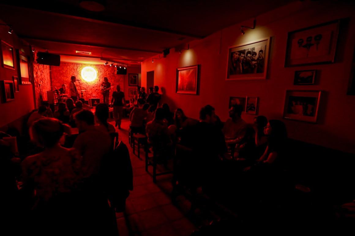bar popular de alvalade 6.jpg