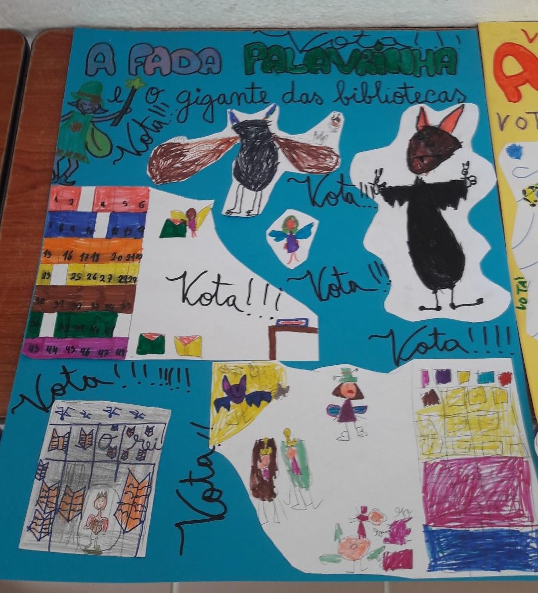 FOROS DO TRAPO2.jpg