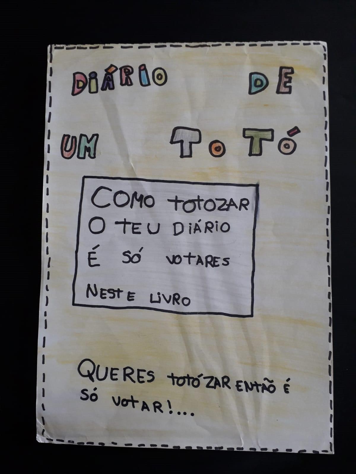FOROS TOTÓ.jpg
