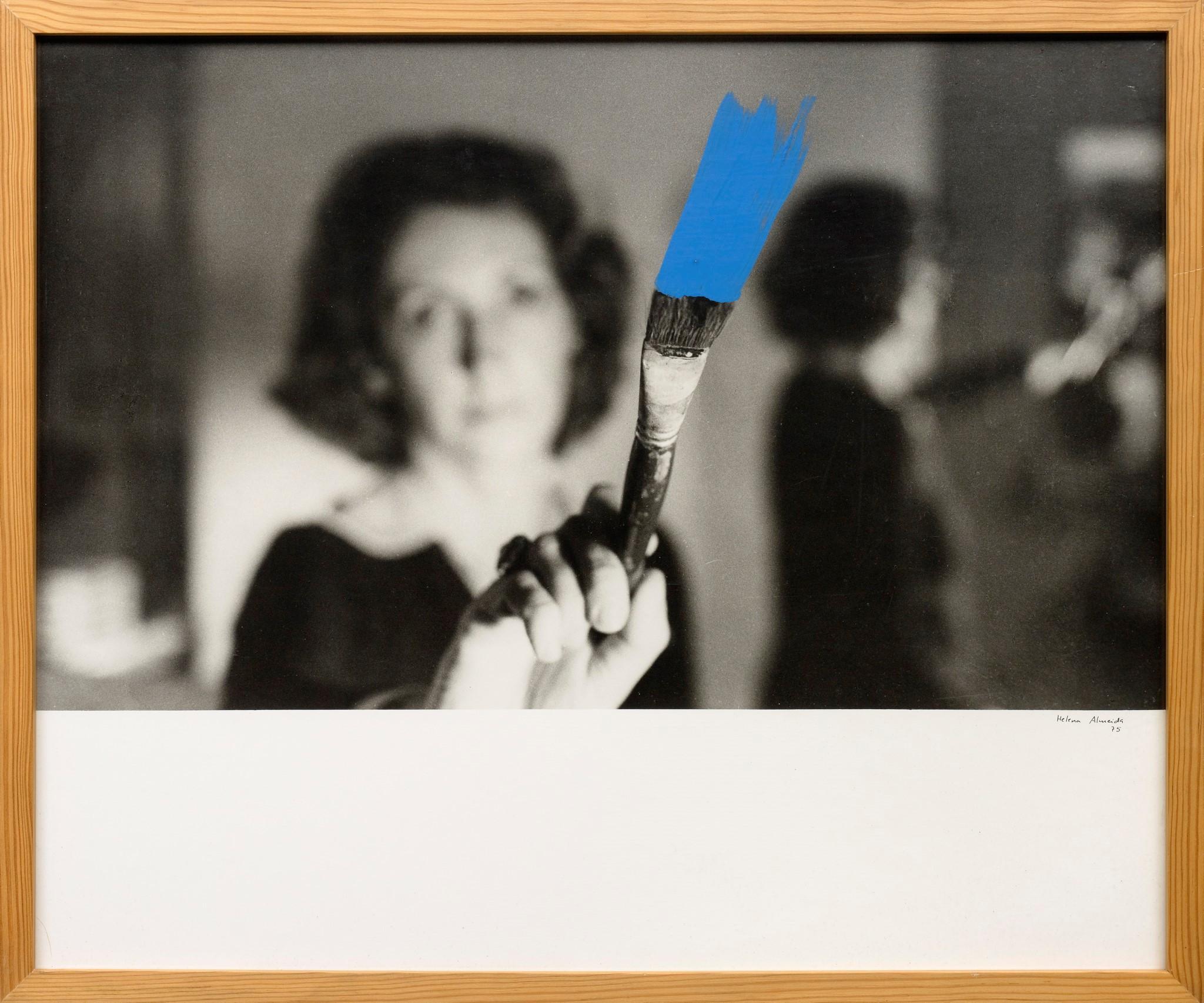 2048_Helena Almeida_Pintura Habitada, 1975.jpgC.jpg