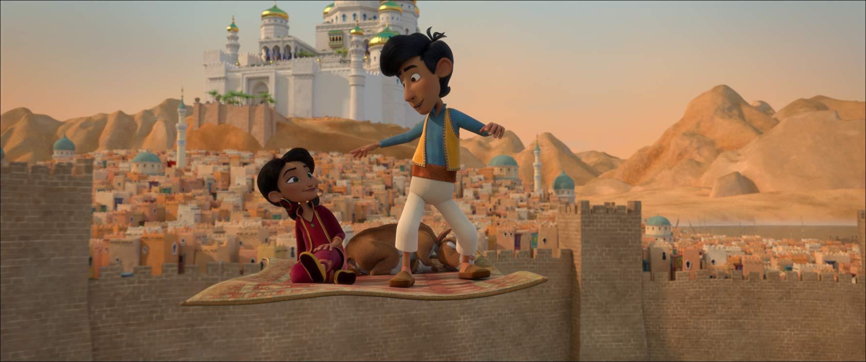 Aladino e o tapete mágico_.jpg