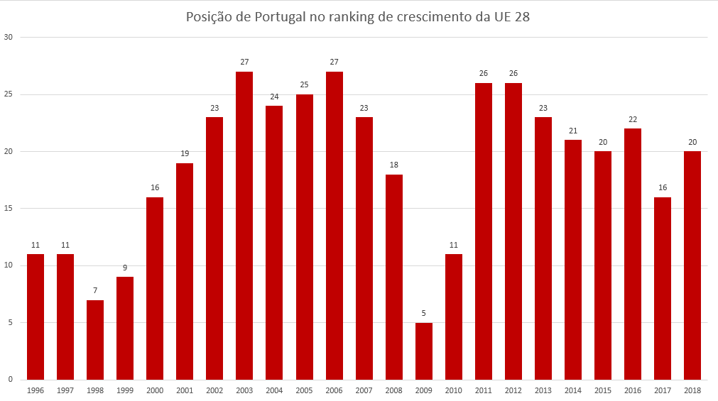 gráfico1.png