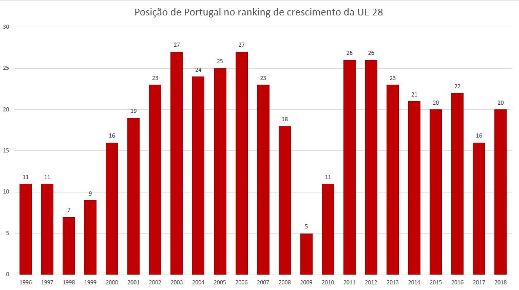 gráfico1.png