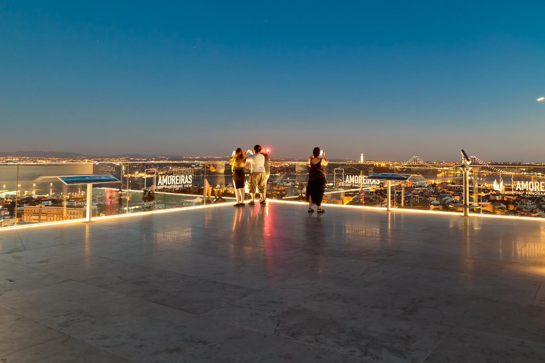 Amoreiras 360 Panoramic View Creditos Euclides Delgado.jpg