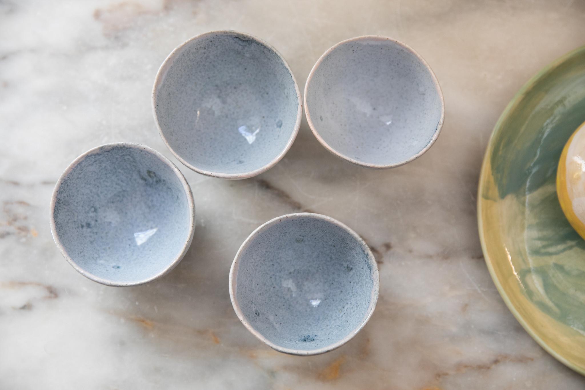 DT-Ceramicas-7.jpg
