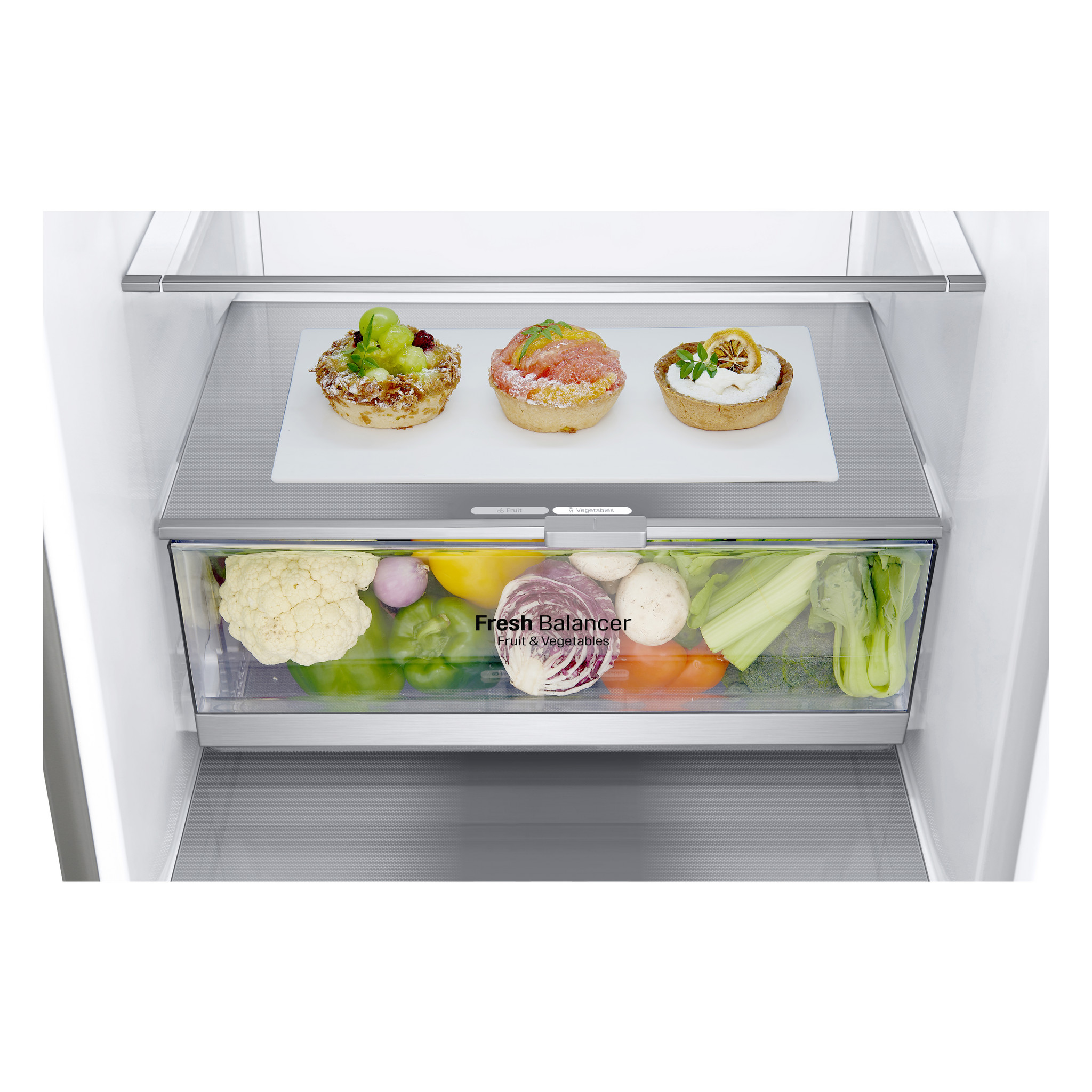 1_vplus_203_extra_pocket_metaltouch_sts_TopDrawer_Vegetables_Food.jpg