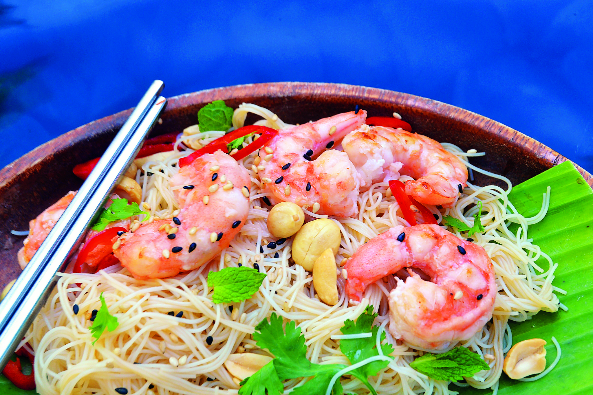salada_noodles.jpg