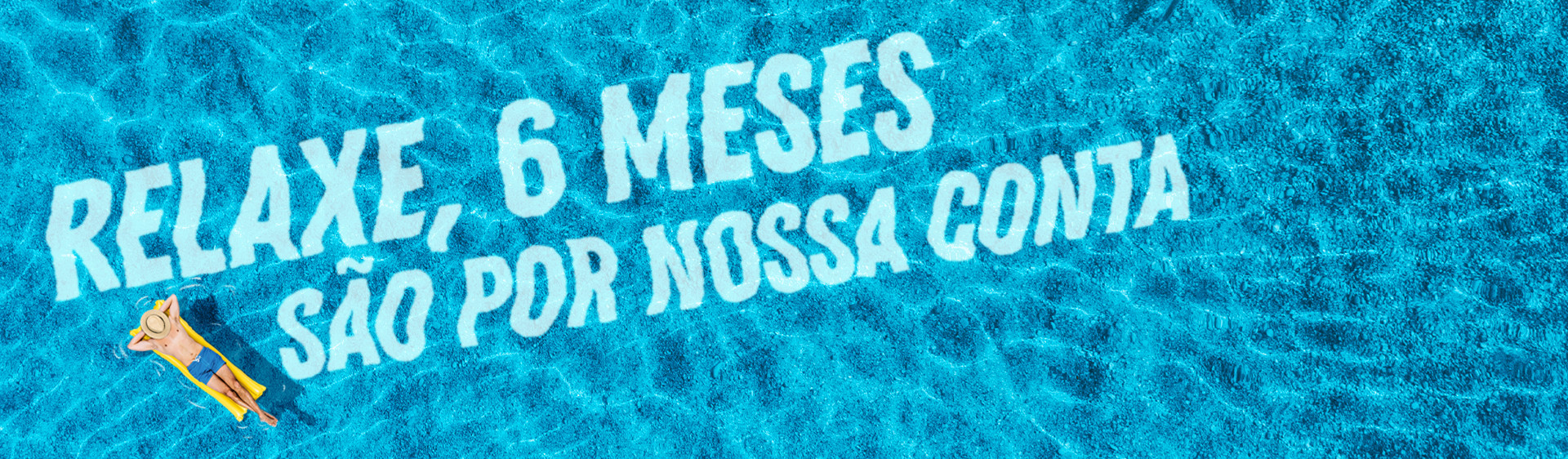 BANNER VERÃO