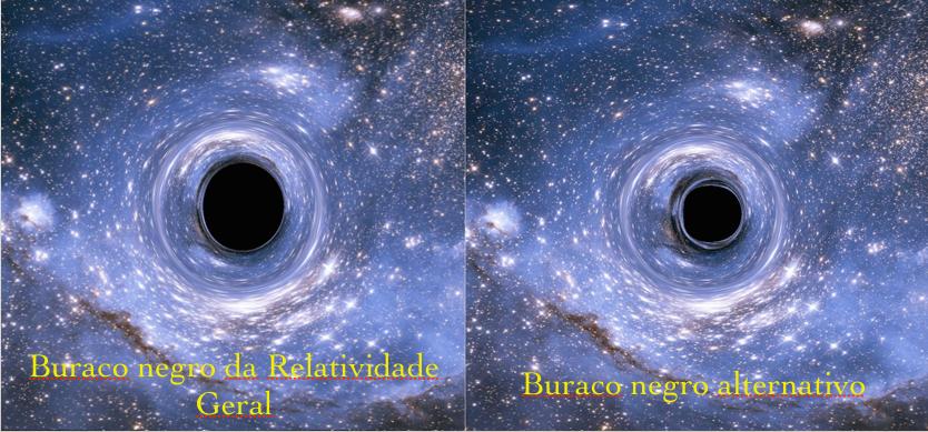 buraco negro einstein 2.png