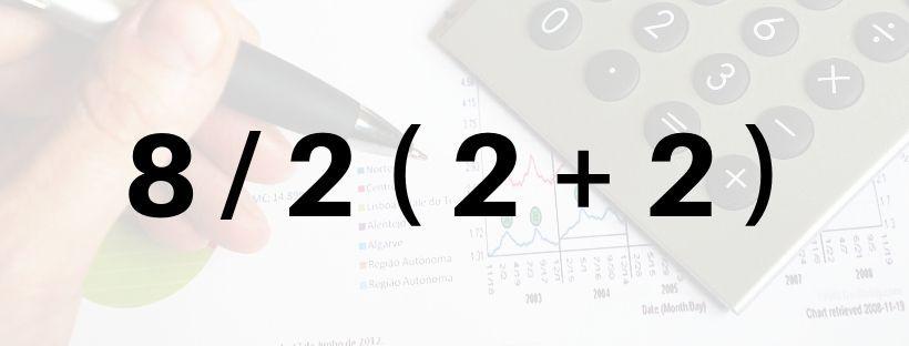 8 _ 2 ( 2 + 2 ).jpg