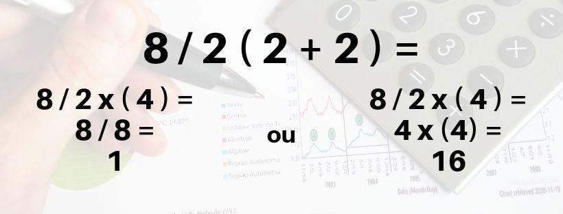 8 _ 2 ( 2 + 2 ) (2).jpg