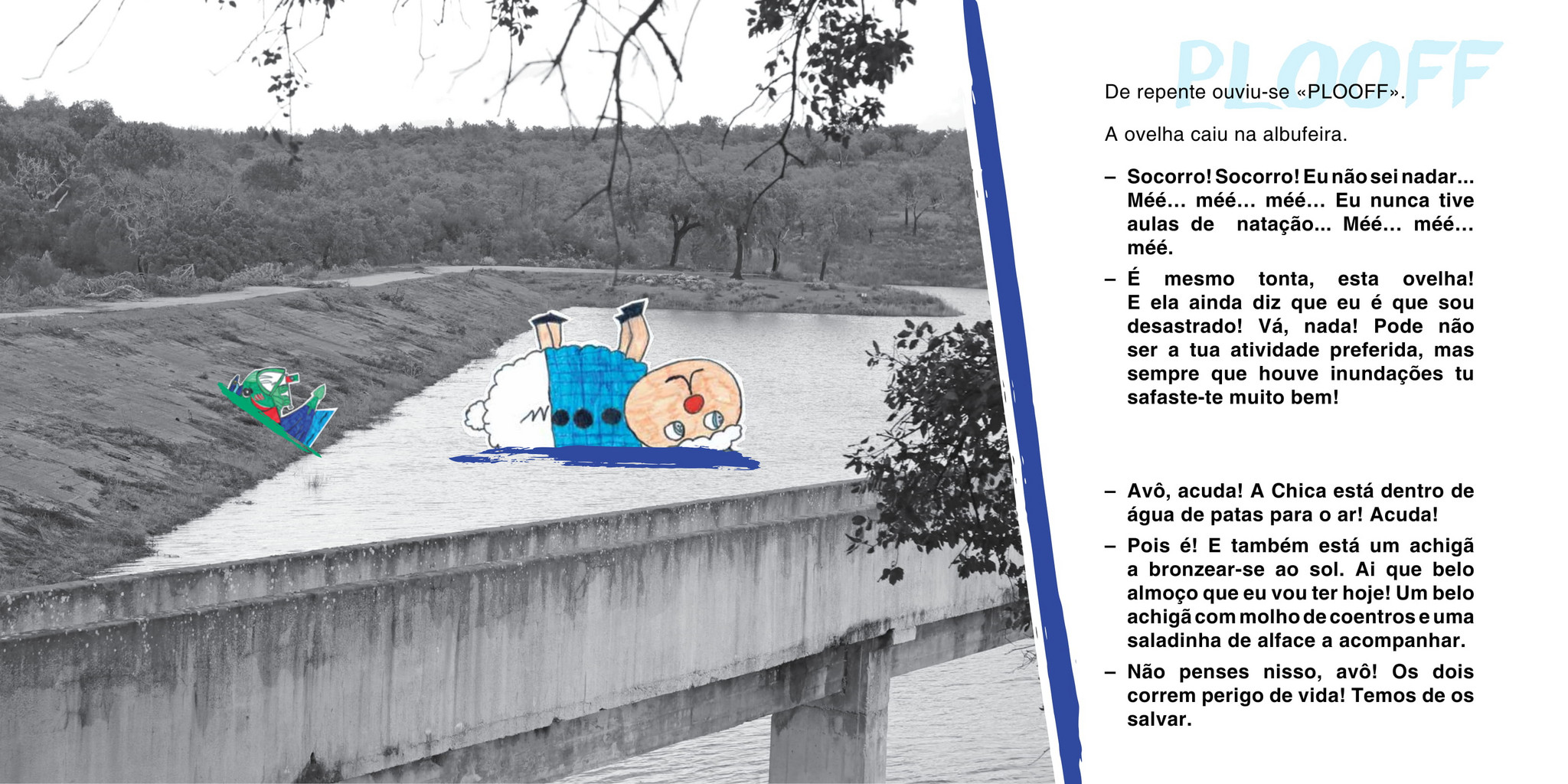 Água-Viva_miolo (1)-07.jpg
