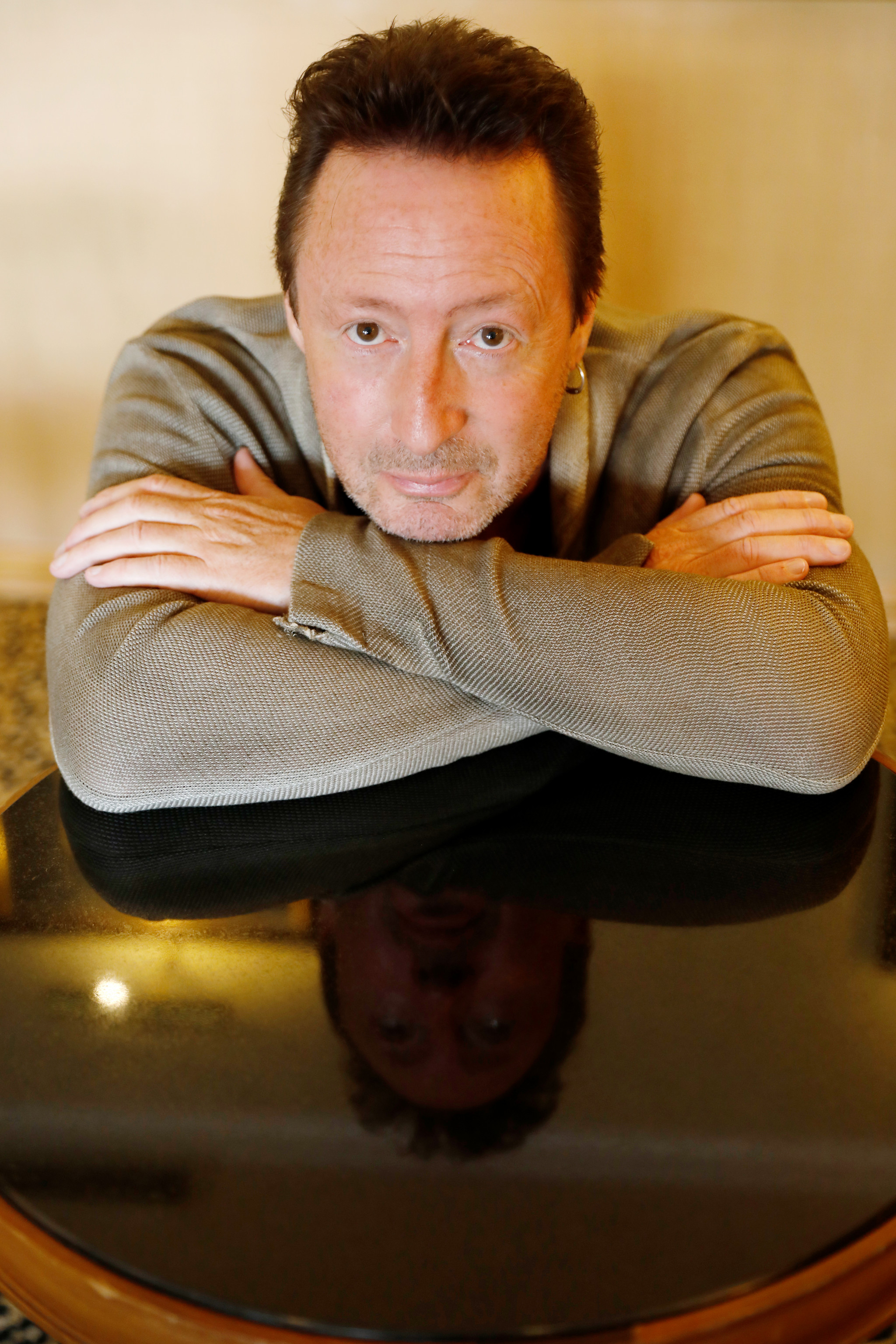 MB Julian Lennon 11.JPG