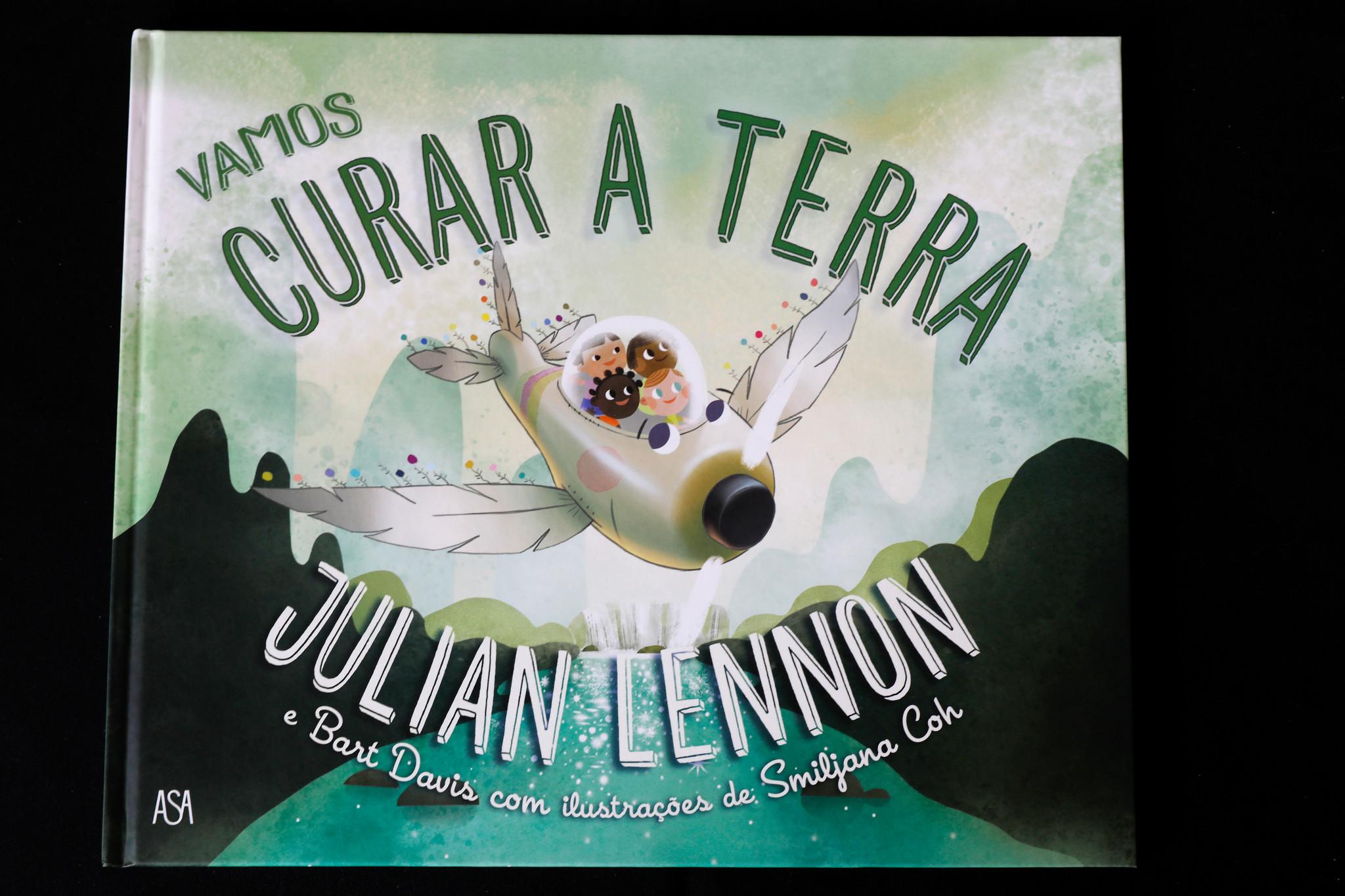 MB Julian Lennon 14.JPG