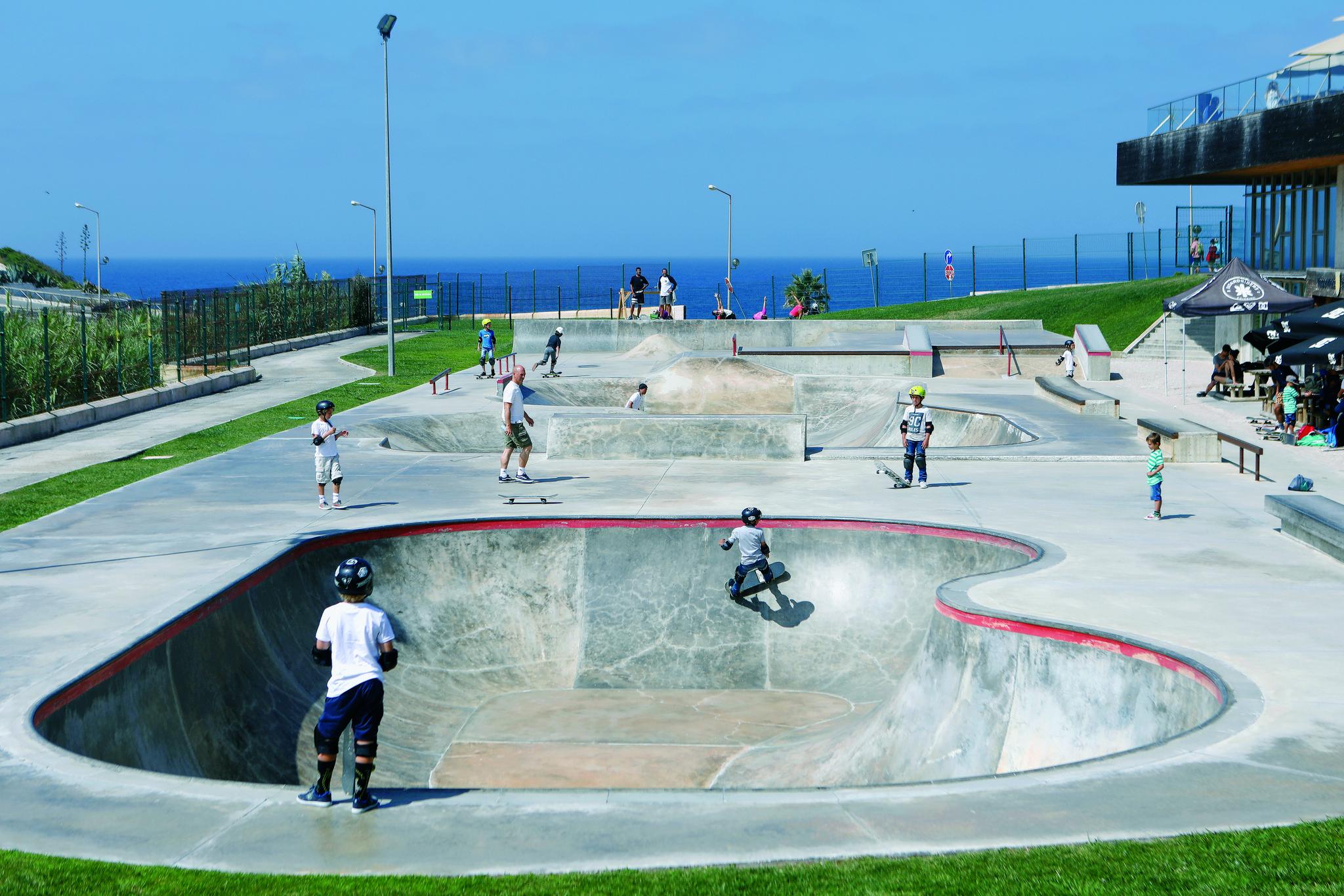 MB SkatePark Ericeira 01.jpg