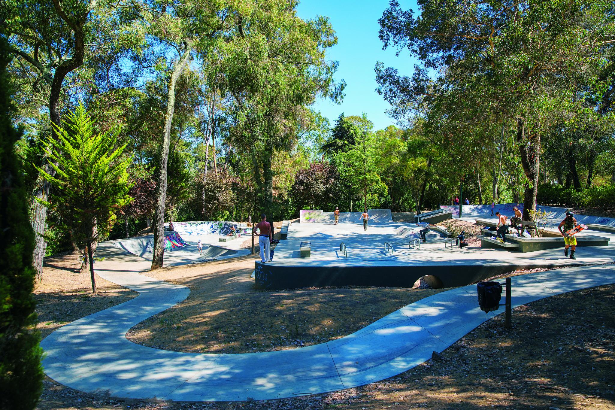 LB Skatepark Monsanto 14-08-18-9095.jpg