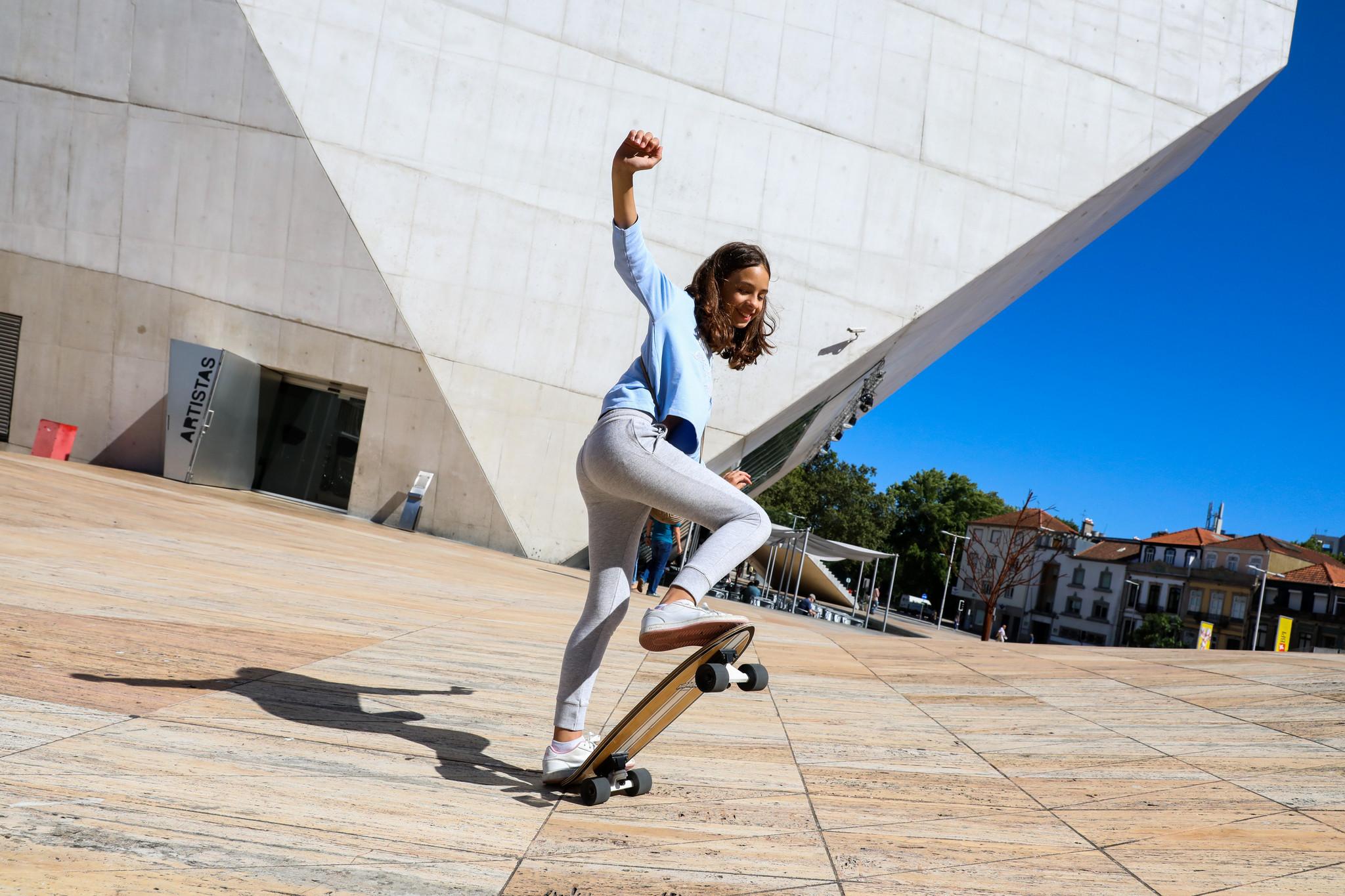 LM-Skate  Casa Musica 13-08-18-4.jpg