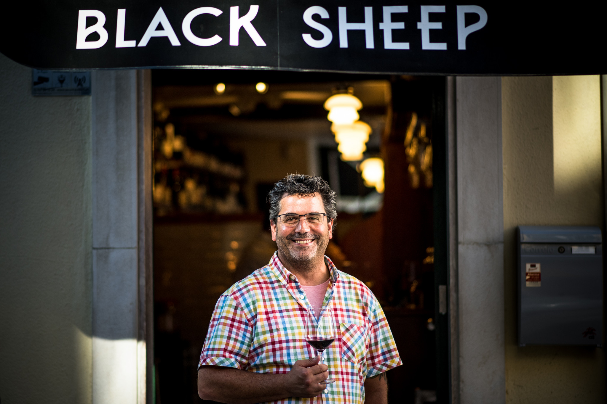 wine bar Black Sheep_GONCALO VILLAVERDE_360.JPG