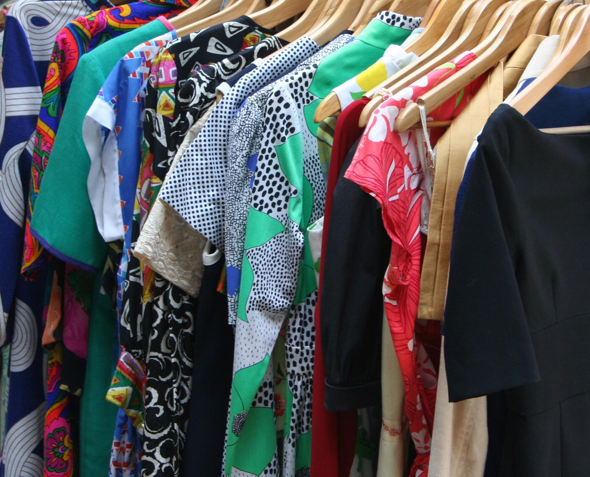 dresses-53319.jpg