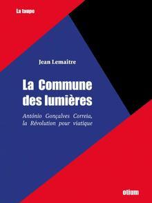 la-commune-des-lumieres