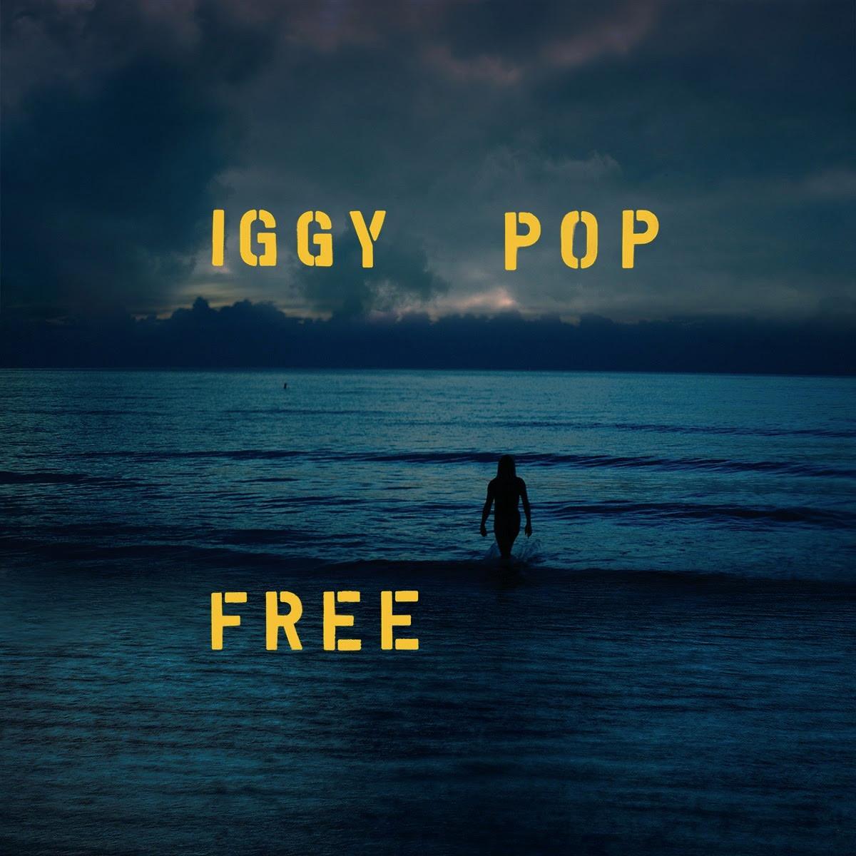 iggy-pop-free.jpg