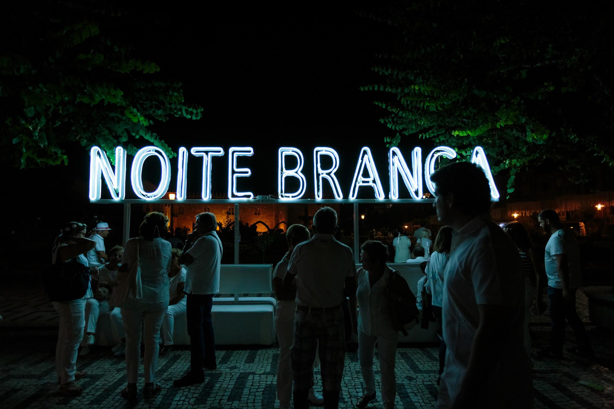 Noite_Branca_2018©Hugo_Sousa-9653.jpg