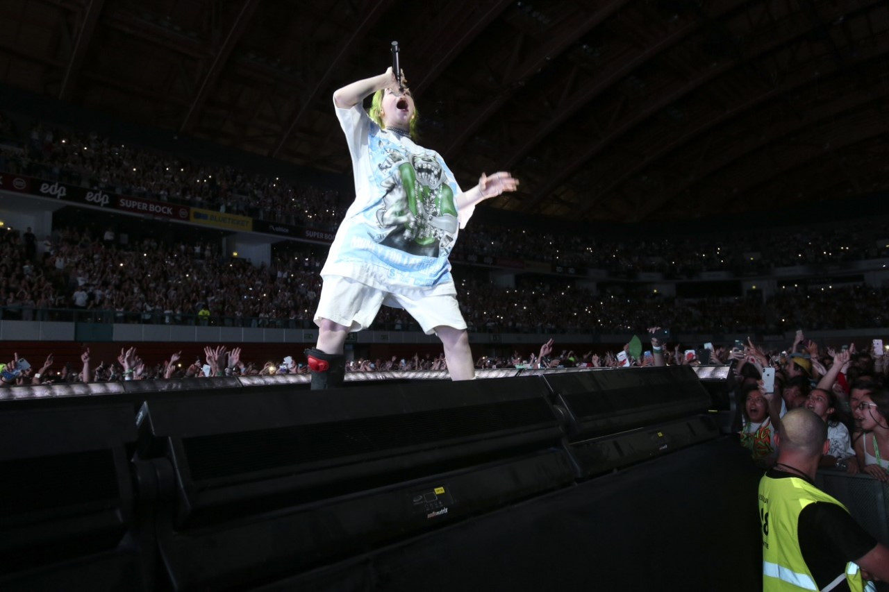 thumbnail_Billie Eilish Concerto 04-09-19-PJF-43.jpg