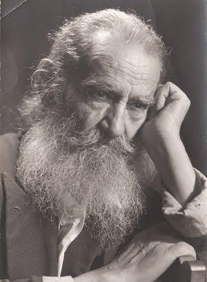 Gonçalves Correia
