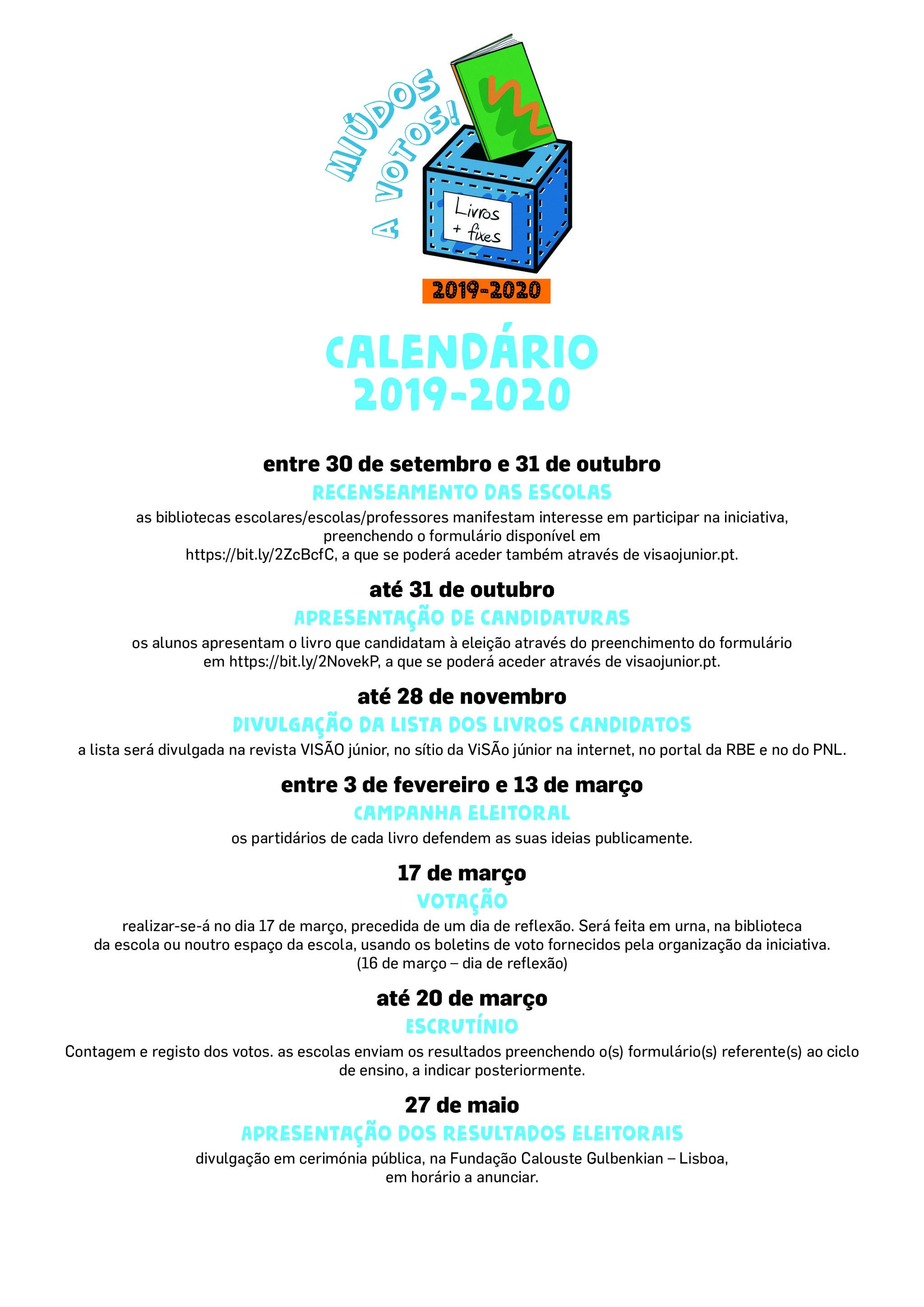 CALENDARIO 2019-2020.jpg