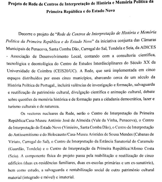 pdf museu salazar.PNG