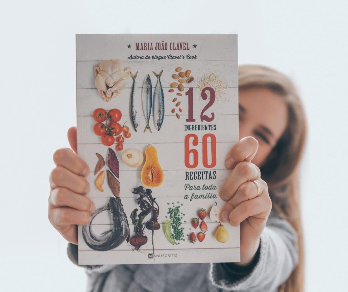 12ingredientes60receitas_mariajoaoclavel_livroA2.jpg