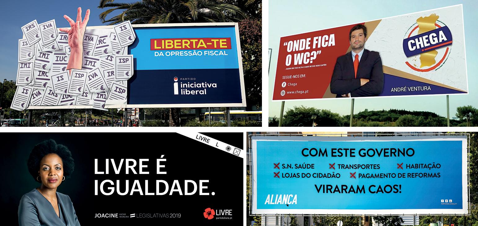 cartazes.png